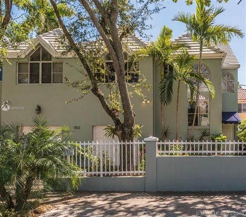 Photo of 3102 Shipping Ave #A, Coconut Grove, FL 33133 (MLS # A10789762)