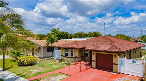 Photo of 2461 NW 13th Ct, Fort Lauderdale, FL 33311 (MLS # A11035762)