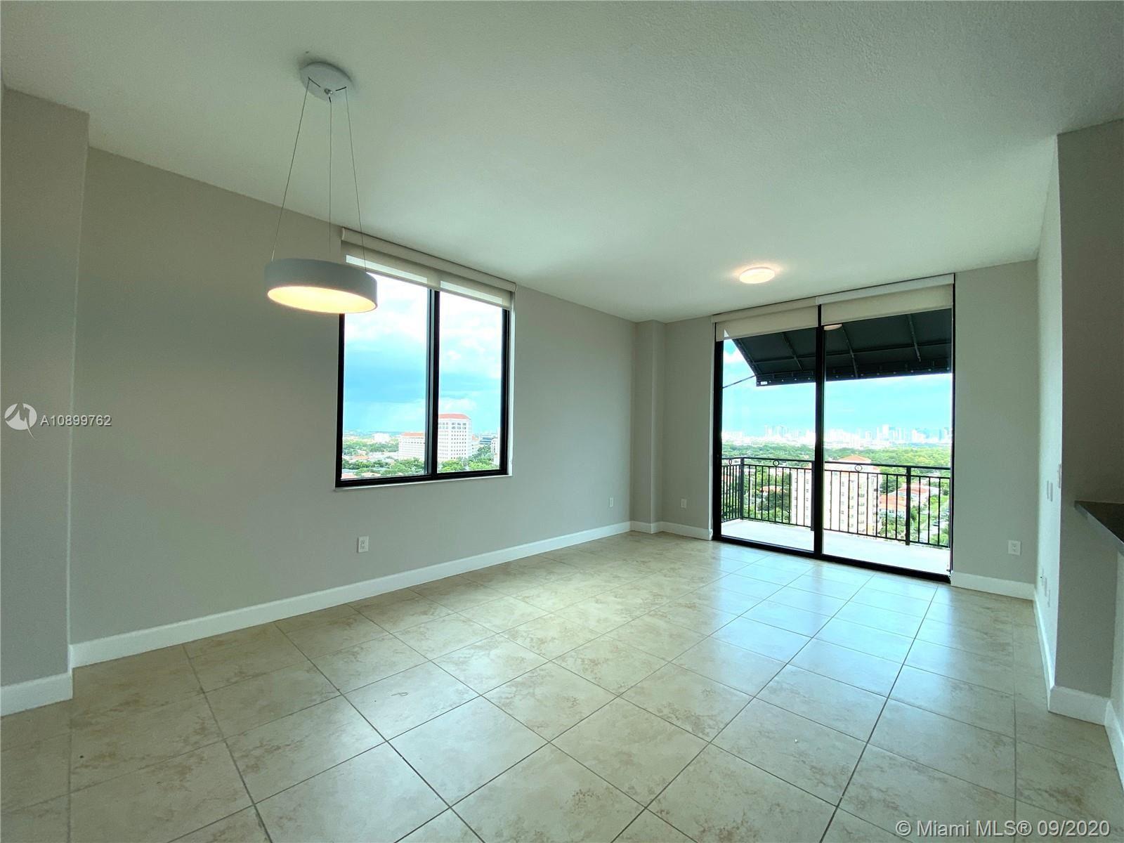 1300 Ponce De Leon Blvd #1203, Coral Gables, FL 33134 - #: A10899762