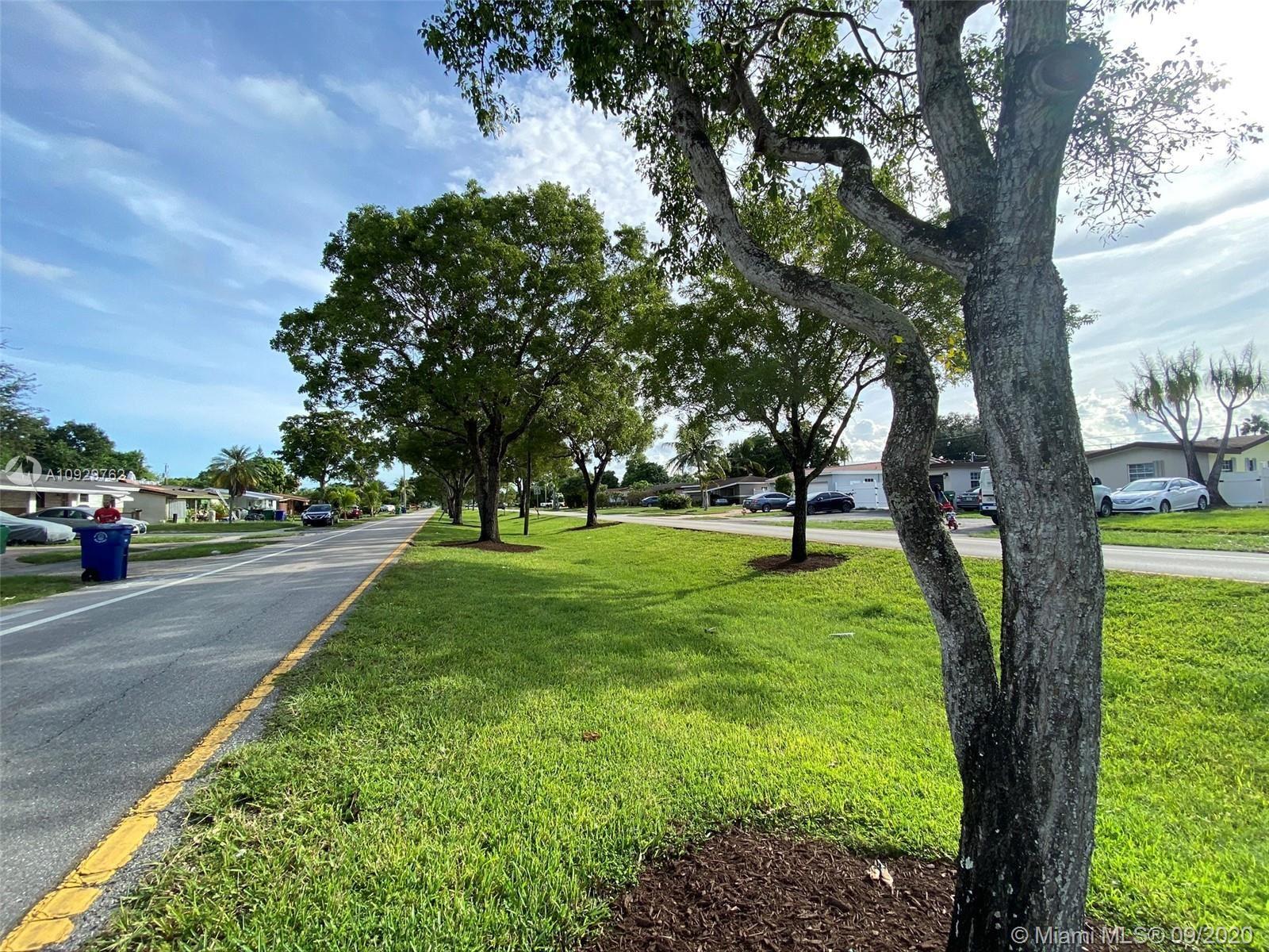 Photo of 2271 Island Dr, Miramar, FL 33023 (MLS # A10929762)
