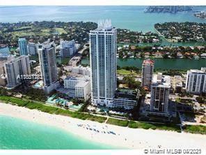 6365 Collins Ave #3010, Miami Beach, FL 33141 - #: A11051762