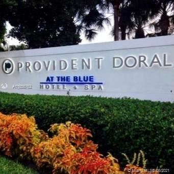 5300 NW 87th Ave #1209, Doral, FL 33178 - #: A11056762