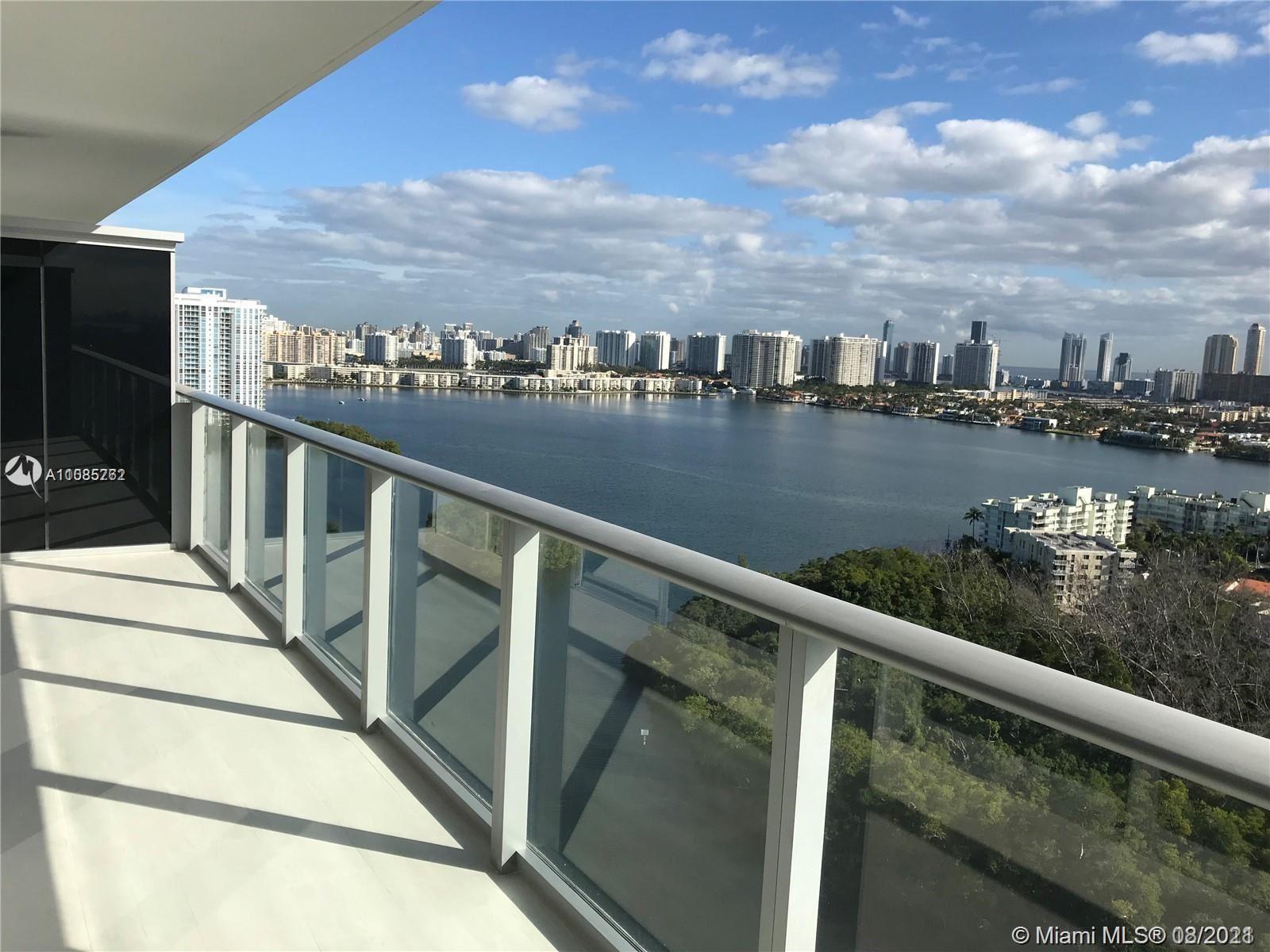 16385 Biscayne Blvd #2320, North Miami Beach, FL 33160 - #: A11085762