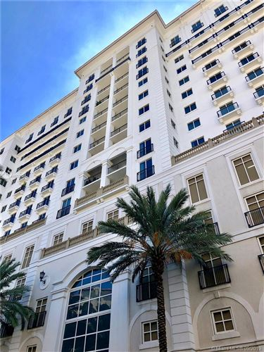 Photo of 10 Aragon Ave #1405, Coral Gables, FL 33134 (MLS # A10722763)