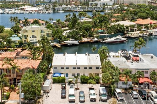 Photo of Listing MLS a10901763 in 2728 NE 14th St #B Fort Lauderdale FL 33304