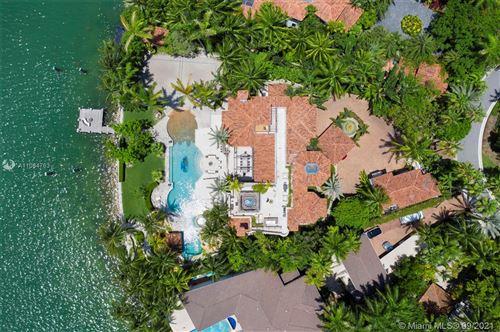 Photo of 10 PALM AVENUE, Miami Beach, FL 33139 (MLS # A11064763)
