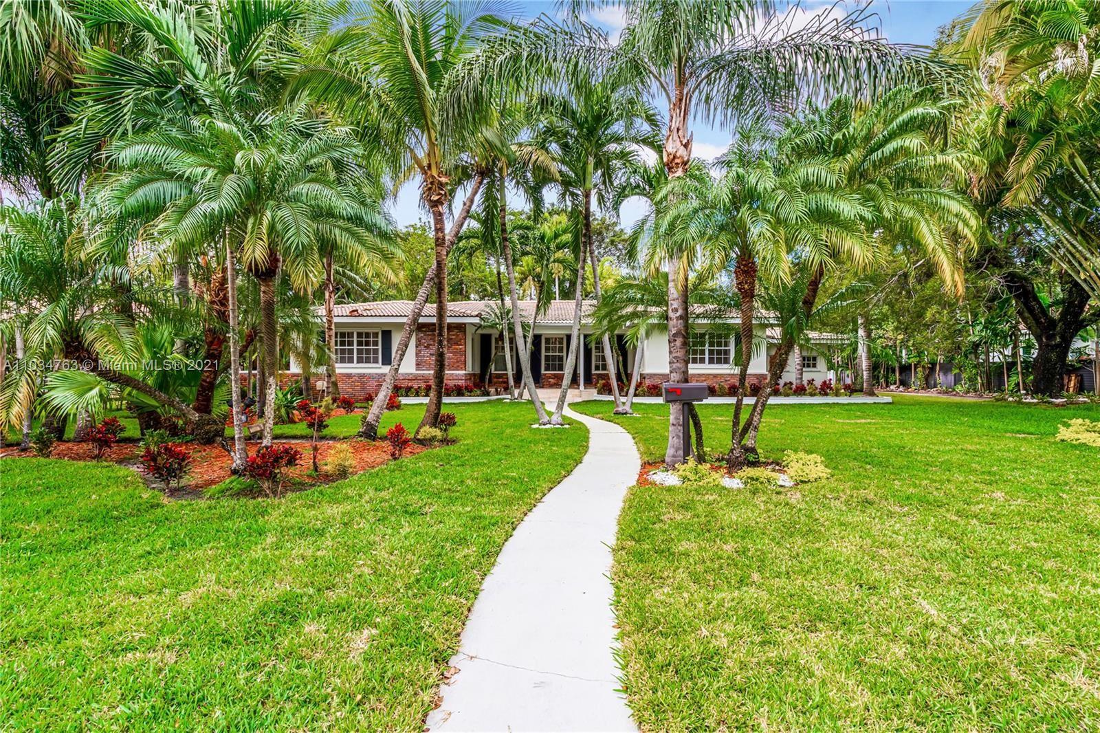 4756 Bay Point Rd, Miami, FL 33137 - #: A11034763