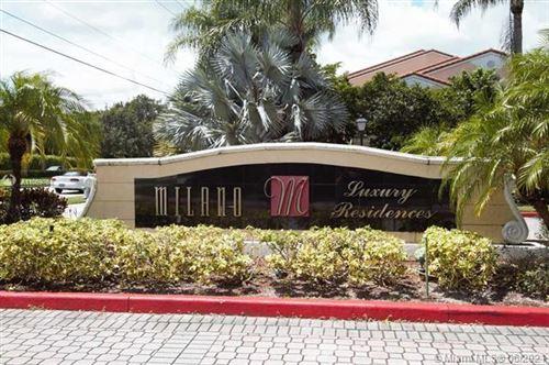 Photo of 1733 Village Blvd #105, West Palm Beach, FL 33409 (MLS # A11059764)