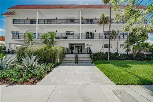 Photo of 1840 Jefferson Ave #103, Miami Beach, FL 33139 (MLS # A11112764)