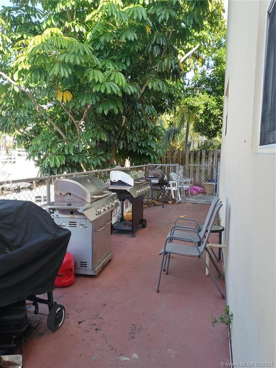 Photo of 1765 Venice Ln #4E, North Miami, FL 33181 (MLS # A11038764)