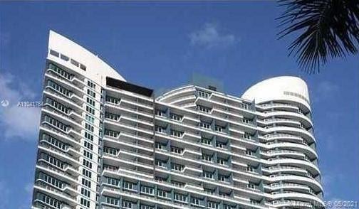 60 SW 13th St #4409, Miami, FL 33130 - #: A11041764