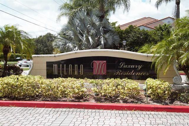 1733 Village Blvd #105, West Palm Beach, FL 33409 - #: A11059764