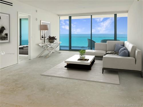 Photo of 10203 Collins Ave #1102, Bal Harbour, FL 33154 (MLS # A10706765)