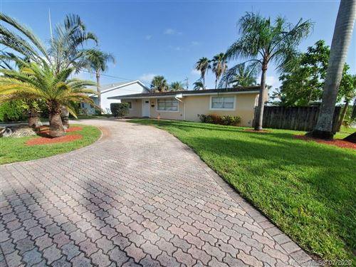 Photo of Listing MLS a10902765 in 7801 NW 11th Ct Pembroke Pines FL 33024