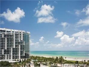 Photo of 2201 Collins Ave #330, Miami Beach, FL 33139 (MLS # A11055765)