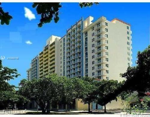 3000 Coral Way #506, Miami, FL 33145 - #: A10868765