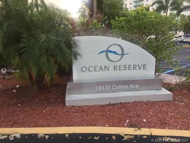 19370 Collins Ave #312, Sunny Isles, FL 33160 - #: A11043765