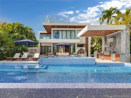 Photo of 321 E Dilido Dr #-, Miami Beach, FL 33139 (MLS # A10763766)