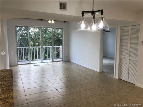 Photo of 649 E Sheridan St #406, Dania Beach, FL 33004 (MLS # A10931766)