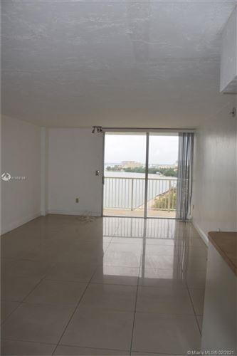 Photo of 150 SE 25th Rd #15I, Miami, FL 33129 (MLS # A11003766)