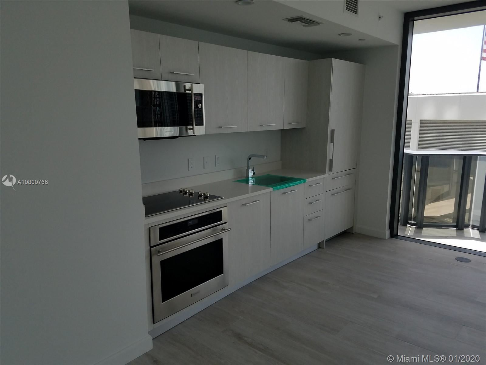 55 SW 9th St #3108, Miami, FL 33130 - #: A10800766