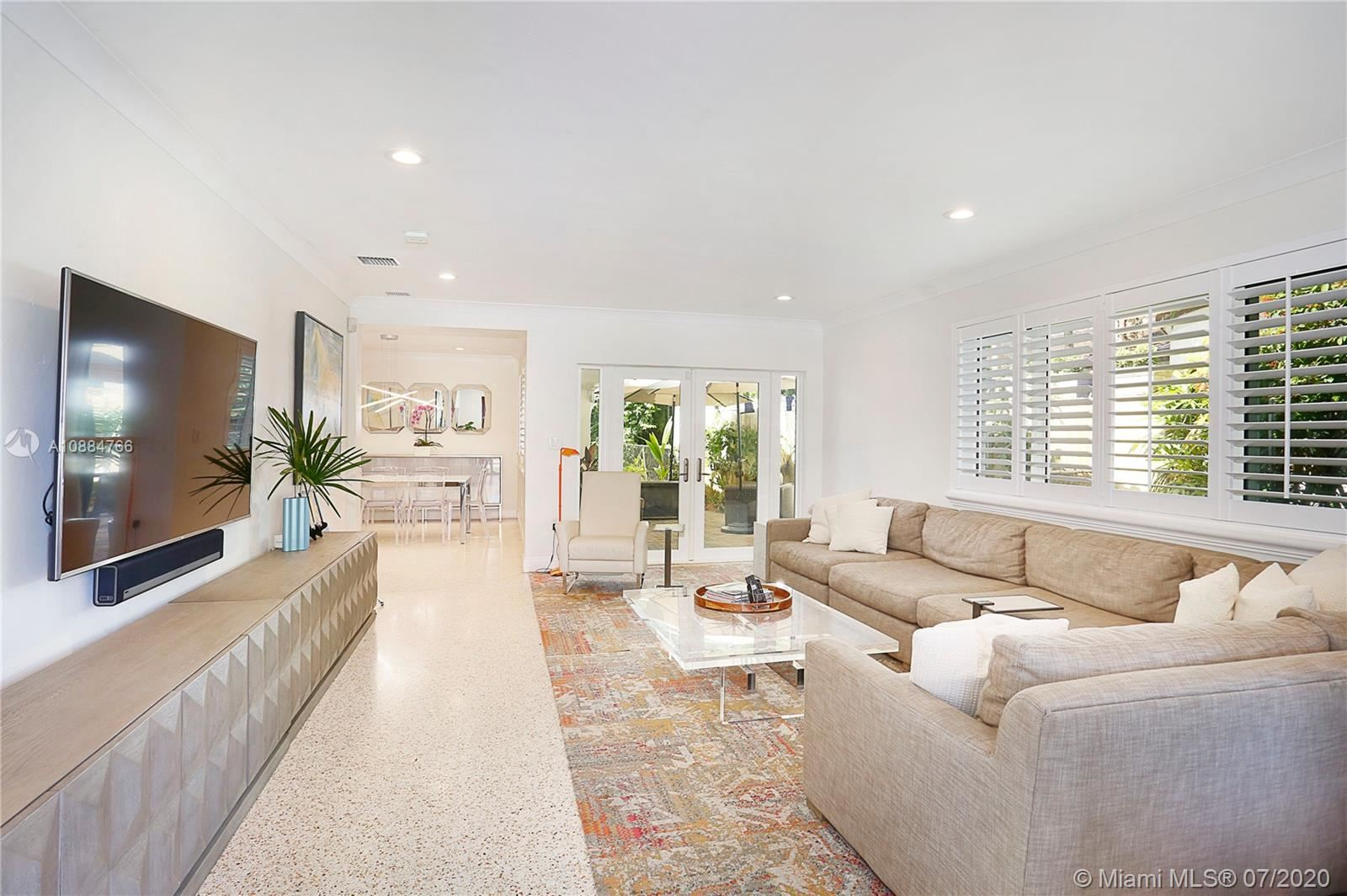 2425 Indian Mound Trl, Coral Gables, FL 33134 - #: A10884766