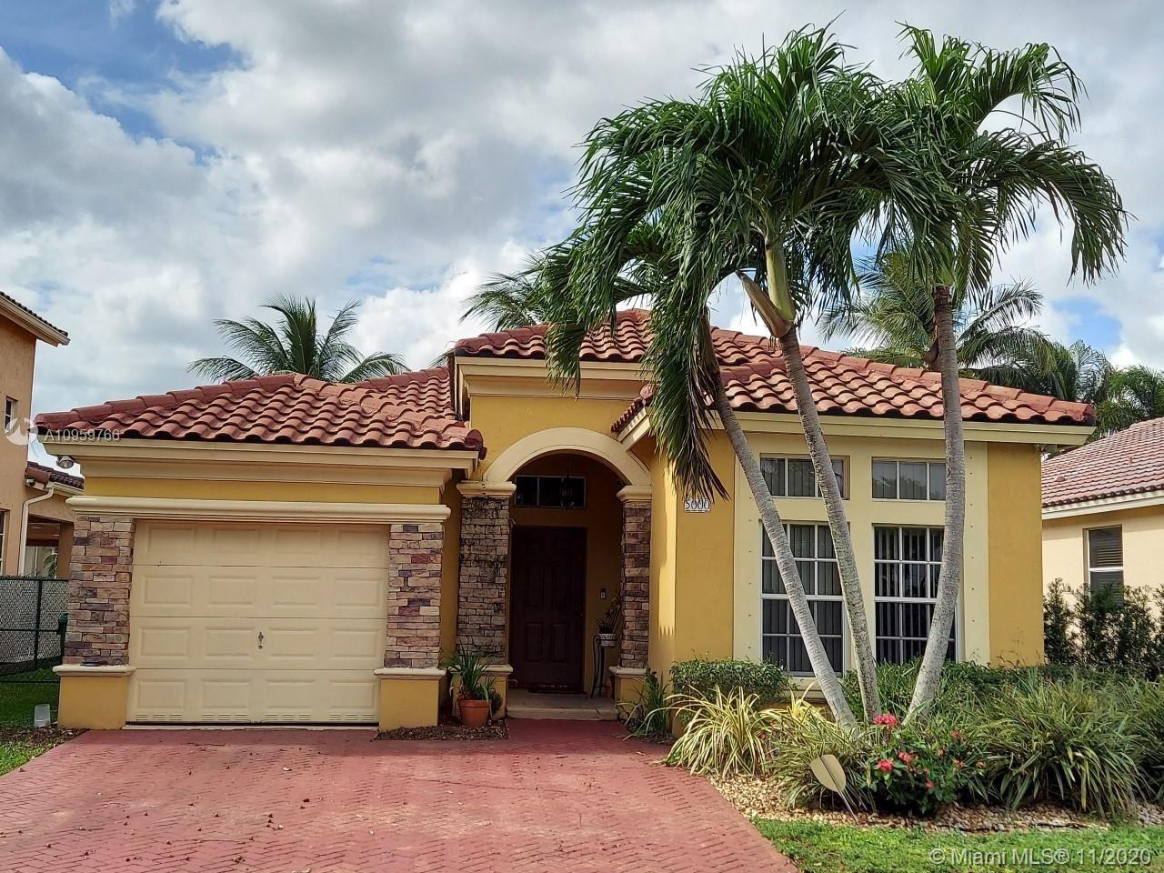 Photo of Miramar, FL 33027 (MLS # A10959766)