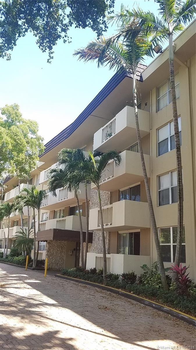 Photo of 1800 Sans Souci Blvd #101, North Miami, FL 33181 (MLS # A10997766)