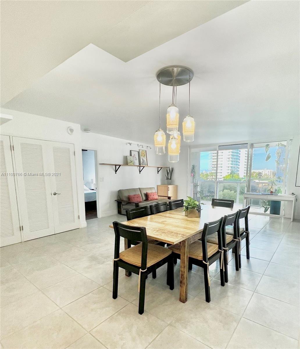 9 Island Ave #510, Miami Beach, FL 33139 - #: A11109766