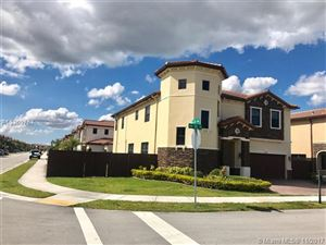 Photo of Listing MLS a10369767 in 8690 NW 99th Ave Medley FL 33178