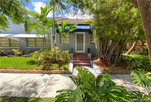 Photo of 1600 SW 14 Ter, Miami, FL 33145 (MLS # A10909767)