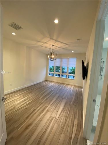 Photo of 10540 NW 63rd Ter #10540, Doral, FL 33178 (MLS # A10943767)