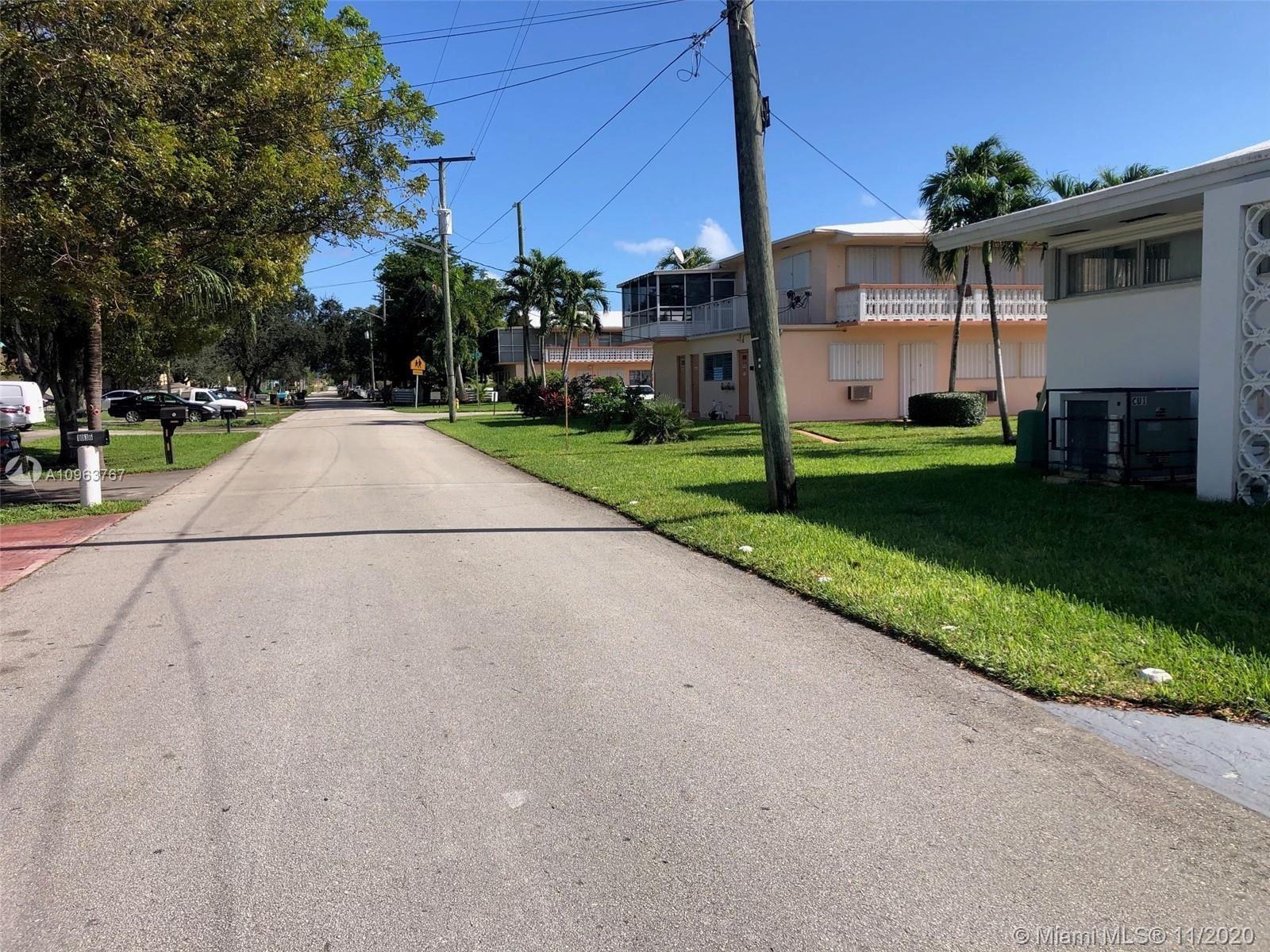 Photo of 1036 SW 8th St, Hallandale Beach, FL 33009 (MLS # A10963767)