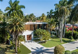Photo of Listing MLS a10454768 in 2535 Shelter Ave Miami Beach FL 33140