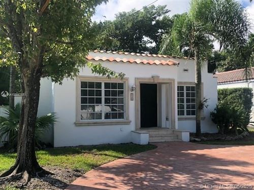 Photo of Listing MLS a10866768 in 930 NE 92nd St Miami Shores FL 33138