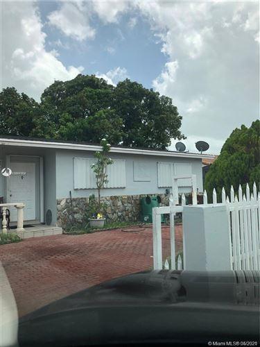 Photo of 120 W 18th St, Hialeah, FL 33010 (MLS # A10984768)