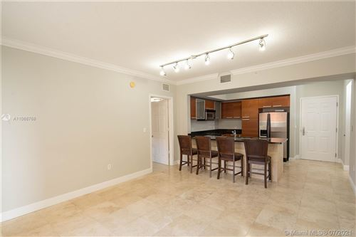 Photo of Coral Gables, FL 33134 (MLS # A11068768)