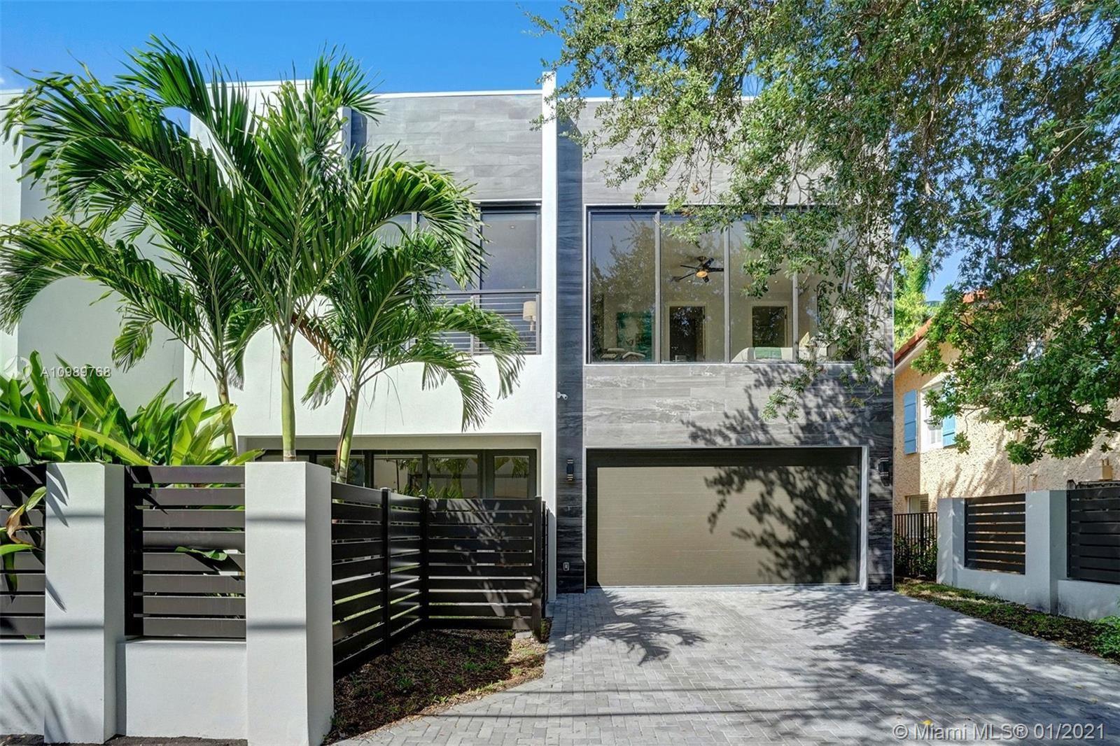 1516 SE 1st St #B, Fort Lauderdale, FL 33301 - #: A10989768
