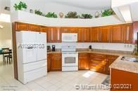 1950 NW 35th Ave, Coconut Creek, FL 33066 - #: A10998768