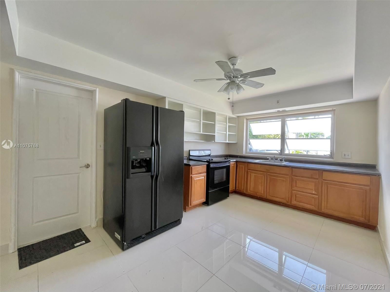 Photo of 1001 SW 4th Ave #1, Fort Lauderdale, FL 33315 (MLS # A11075768)