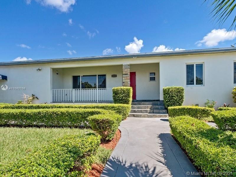 2301 SW 16th St, Miami, FL 33145 - #: A11082768