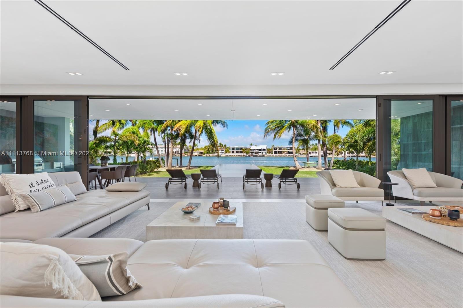 Photo of 305 N Shore Dr, Miami Beach, FL 33141 (MLS # A11113768)