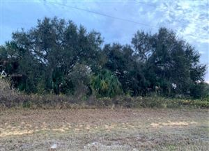 Photo of 2553 Frontier Circle, LABELLE, FL 33935 (MLS # A10610769)