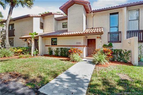 Photo of 13137 SW 95th Ave, Miami, FL 33176 (MLS # A10978769)