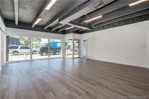 Photo of 645 NE 125th St, North Miami, FL 33161 (MLS # A11026769)