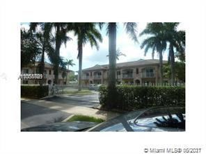 Photo of 2020 Taylor St #5C, Hollywood, FL 33020 (MLS # A11058769)