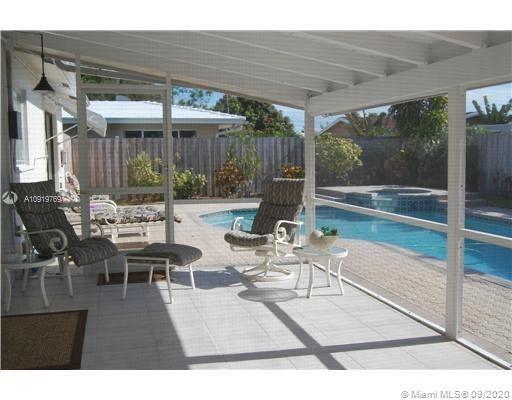 5651 NE 16th Ave, Fort Lauderdale, FL 33334 - #: A10919769