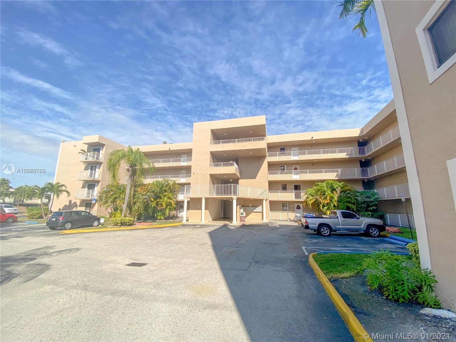 8517 NW 7th St #405, Miami, FL 33126 - #: A10980769