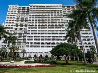 Photo of 9801 Collins Ave #14X, Bal Harbour, FL 33154 (MLS # A11076770)