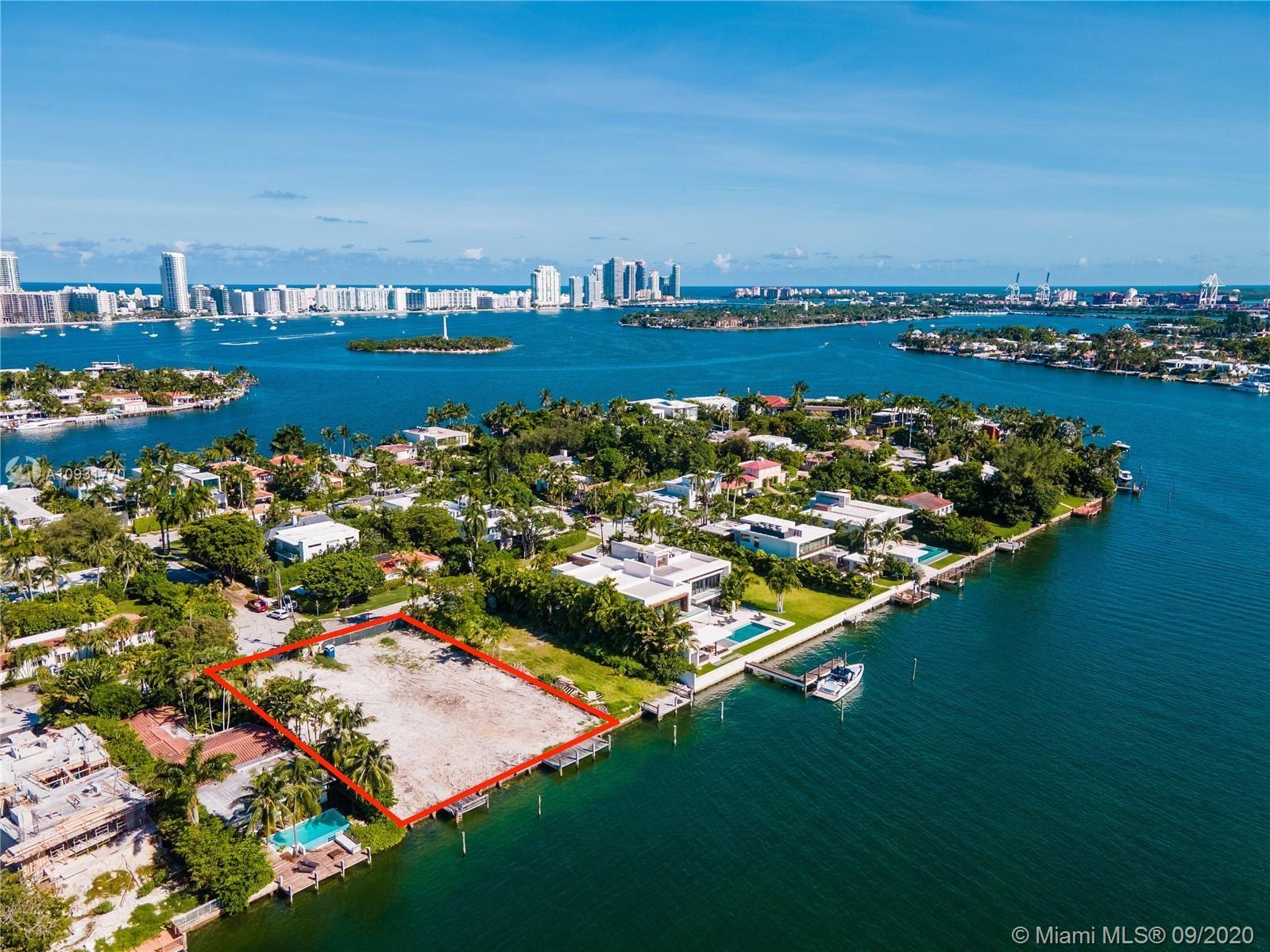 Photo of 228 302 W DI LIDO DR, Miami Beach, FL 33139 (MLS # A10931770)